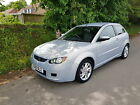 2012 PROTON SATRIA 5 DOOR  12 PLATE  20000 MILES FROM NEW   JUST 1995