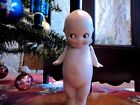 Antique Bisque Kewpie ~ Signed ONeil ~ As Cute As They Come