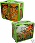 Land Of The Giants Lunchbox Irwin Allen Lunch Box