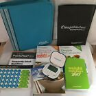Weight Watchers 2012 POINTS PLUS Calculator Pocket Guide Food Dining Companion