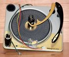 Vintage Magnavox Imperial Micromatic S600 Turntable Record Player