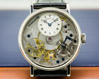 Breguet 7027BB/11/9V6 La Tradition 7027 BB EXCELLENT CONDITION