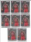 Michael Carter-Williams Rookie Card Checklist and Guide 43