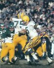 Green Bay Packers Collecting and Fan Guide 74