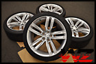 2016 2018 20 Chevrolet Camaro RS SS Wheels Goodyear A S Tires OEM 23434342 5761