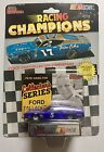 1969 FORD TORINO ~ PETE HAMILTON ~ Vintage 1992 Racing Champions - Stock Car