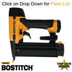 Bostitch Genuine Spare Parts BT1855-E Brad Nailer