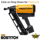 Bostitch Genuine Spare Parts GF9033-E Cordless Framing Nailer