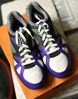 Brand new Nike Air Structure Triax 91 318088 132 Size 12 Running Sneaker