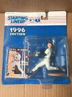 Paul O'Neill 21 NY Yankees Starting Lineup 1996 Cooperstown Collection