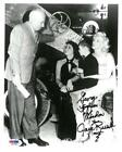 10 Most Forged Celebrity and Historical Autographs 13