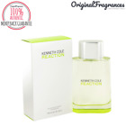 Kenneth Cole Reaction Cologne 3.4 / 1.7 oz By KENNETH COLE FOR MEN EDT SPRAY NEW
