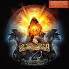 A travelers Guide to Space and Time by Blind Guardian [15 CD Box Set] [Limited]
