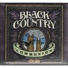 Black Country Communion ‎CD 2 Limited Ed Mascot M 7346 2 Sigillato 8712725734628