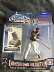 Starting Lineup 2 Cooperstown Willie McCovey SF Giants