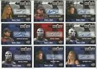 2016 Upper Deck Captain America Civil War Trading Cards 10