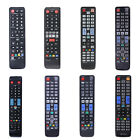 Replace Remote Control for Samsung AK59-00172A AA59-00602A LCD LED HDTV Smart TV