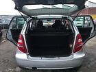 LARGER PHOTOS: WOW!!!, 2006 (56) MERCEDES A150 CLASSIC SE