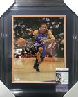 Russell Westbrook Cards, Rookie Cards and Autographed Memorabilia Guide 61