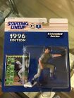 1996 Starting Lineup EXTENDED MLB ERIC KARROS DODGERS