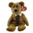 ty beanie baby DAD-E 2003 exclusive father's day teddy bear MWMTS