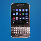 Poor BlackBerry Classic 16GB Black Verizon QWERTY Smartphone Free Shipping