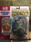 1995 STARTING LINEUP - COOPERSTOWN COLLECTION DON DRYSDALE DODGERS