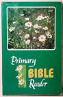 Primary Bible Reader A Beka Book by Miriam Howell 1995 Paperback