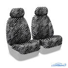Coverking Neosupreme Front Custom Car Seat Cover For Ford 2011-2012 Fusion