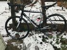 Cannondale caad x sora disc 16 51 cyclecross 2016