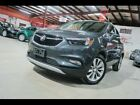 2017 Buick Encore Essence FWD for $500 dollars