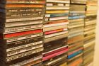 MUSIC CD LOT BUNDLE MANY RARE ALL GENRES CHOOSE ANY ALBUMS 333 EACH
