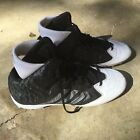 Adidas filthyquick Filthy Quick Football Cleats Mens Size 105 Free Shipping