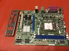 DH61CR Intel Desktop Socket 1155 H2 DDR3 RAM Core i3 i5 i7 motherboard