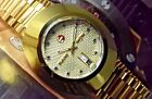 Vintage-Original-Rare-Genuine-Rado-Diastar-Automatic-Men's-Wrist-Watch