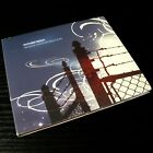 Future Rock - Sugar Coated Bullets CD Psychedelic Space Rock, Future Jazz #17-3