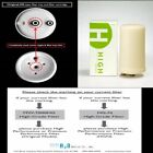 QUALITY Replacement Water Filter for Kangen Enagic Leveluk Ionizer MADE IN USA