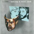 I-Ten- Taking a Cold Look CD RARE AOR REWIND RECORDS  2000