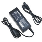 AC Adapter FOR XtremeMac IPD-TAN-00 Tango Audio iPod 19V 3.42A 65W Power Supply