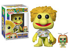 Funko POP! Television: Fraggle Rock - Wembley with Cotterpin Vinyl Figure 15044