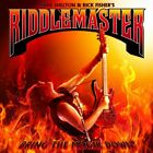 Riddlemaster - Bring The Magik Down 4893243143711 (CD Used Like New)