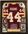 John Riggins Cards, Rookie Card and Autographed Memorabilia Guide 26