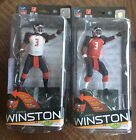 2015 McFarlane NFL 37 Sports Picks Figures - Out Now 7