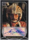 2007 Topps Star Wars 30th Anniversary Trading Cards 42