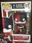 Ultimate Funko Pop Harley Quinn Figures Checklist and Gallery 57
