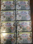 Factory Sealed 8 Box Lot - 2015 Topps Opening Day Baseball Cards