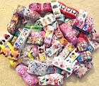 CHARACTER 7 8 Grosgrain Ribbon  INVENTORY CLOSEOUT  Lot Bulk