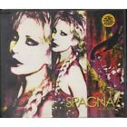 IVANA SPAGNA  CD'S SINGOLO DO IT with STYLE  / B&G  NUOVO 3259130000016