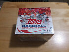 2013 Topps Update Jumbo Baseball Box Factory Sealed Arenado Harvey Machado
