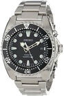 SEIKO SKA371P1,Men's KINETIC DIVER,Stainless Steel case,new,date,200m WR,SKA371